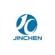Jinchen Electric Technology Co