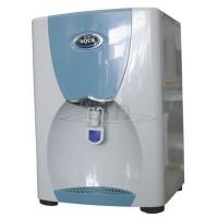 Korea Room Water Dispenser KS1000