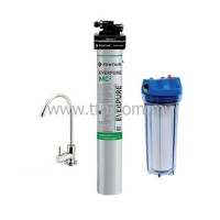 EVERPURE Cold Drink 1-MC² System