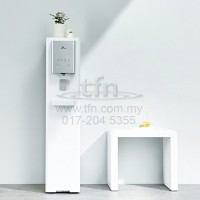 WIZ.R (WPU-B300F) WATER PURIFIER