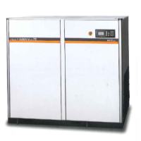 Hitachi HISCREW Compressor