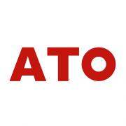 ATO Automation Inc