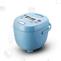 Small household rice cooker