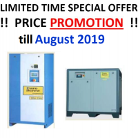 PROMOTION August