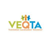 Translation Agency Kuala Lumpur Malaysia