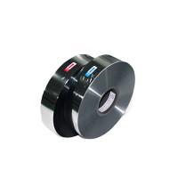 4.4um PP Film for Capacitor