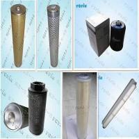 YOYIK oil filter DQ150AW25H1.0