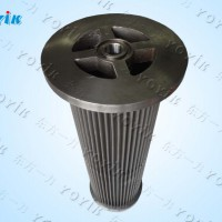 lube filter LY-15/25W