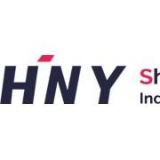 ShangHai Hongyu Industry Co,.