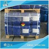 tert-Butyl hydroperoxide