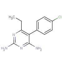2,4-Pyrimidinediamine