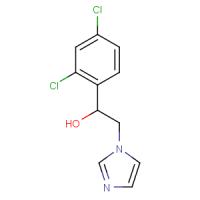 1H-Imidazole-1-ethanol