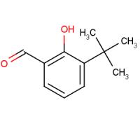 Benzaldehyde,2-hydroxy-