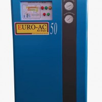 Euro-AC Blue Mark Air Dryer