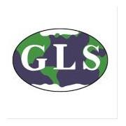 GL Biochem (Shanghai) Ltd.