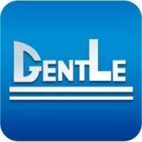 Fontal/ Gentle Malaysia