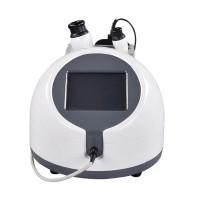 3D Facial Face Lifting Massager