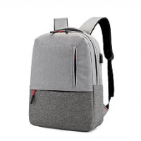 Backpack D621#