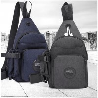 Messenger Bag 336