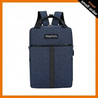 Backpack blh-19813