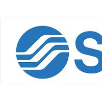 VQ 5 Port Solenoid Valve/ISO Standard