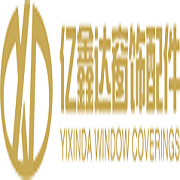 Yuyao YiXinDa Window Coverings