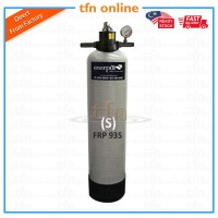 ENERPUR FRP935 Water Media Outdoor Filter