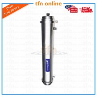 ENERPUR Ultra Filtration System - UF4040A