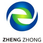 Zhengzhong Enamel Co.,Ltd