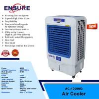 EYUGA AIR COOLER 10000/3