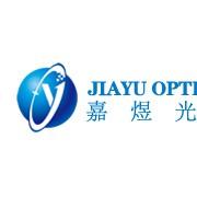 Jiayu Safety Glasses & Sunglas