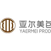 Zhejiang Deqing Yaermei Packag