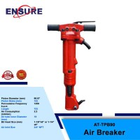 EYUGA AIR BREAKER TPB90