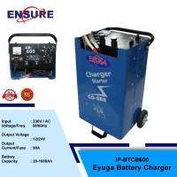 EYUGA BATTERY CHARGER CB600