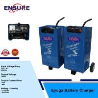 EYUGA BATTERY CHARGER CB250