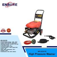 HIGH PRESSURE WASHER CC2175