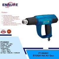 EYUGA HOT AIR GUN HG2031