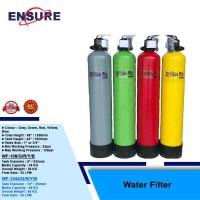 EYUGA PDF WATER FILTER