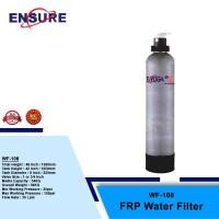 EYUGA FRP WATER FILTER