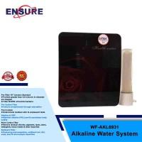 ALKALINE WATER SYSTEM 6931