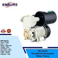 GORDON HOUSEHOLD AUTOMATIC WATER PUMP GA370