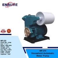 EYUGA HOUSEHOLD AUTOMATIC WATER PUMP 370