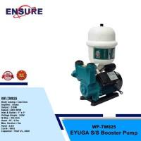 EYUGA AUTO PRESSURE INCREASE WATER PUMP TW825