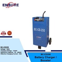BATTERY CHARGER BT-BC250