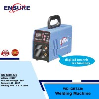 WELDING MACHINE IGBT230
