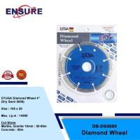 EYUGA DIAMOND BLADE DS5000