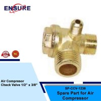 AIR COMPRESSOR CHECK VALVE 1238