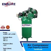 EYUGA AIR COMPRESSOR 55200VHT