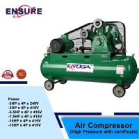 EYUGA HIGH PRESSURE AIR COMPRESSOR