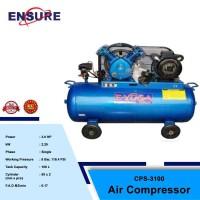 EYUGA AIR COMPRESSOR 3100